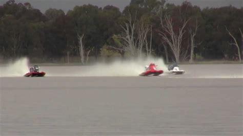 boat club wagga wagga australian formula powerboat gp wagga boat club youtube