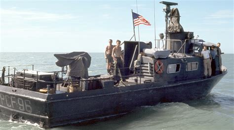 swift boat images pcf boats vietnam pictures to pin on pinterest pinsdaddy