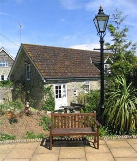Country Cottage Holidays Friendly Cottages Axminster Lea Hill Dogs