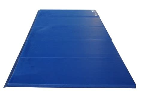 Where To Buy A Gymnastics Mat by Where To Buy 5 X10 X2 Quot Gymnastics Tumbling Martial Arts V4