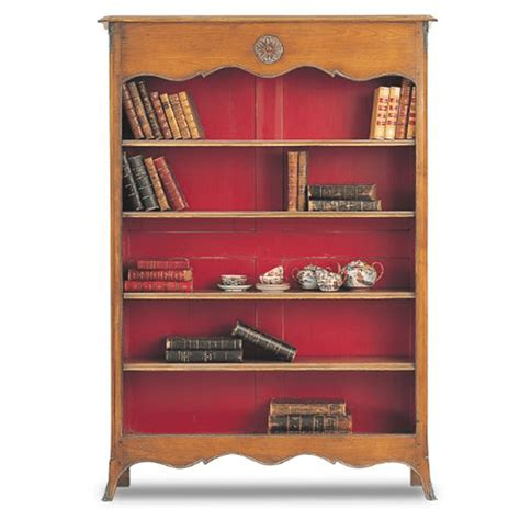 Bookcase Clearance Sale Rouge French Bookcase Kdrshowrooms Com
