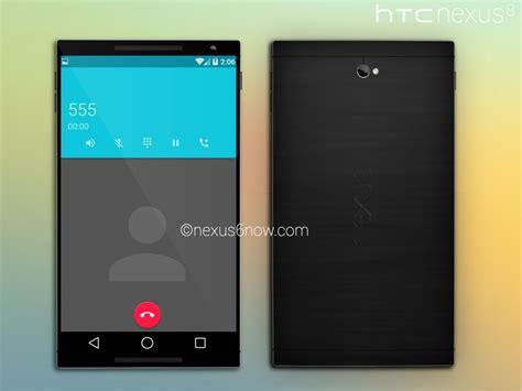 Tablet Nexus nexus 8 tablet concept seems built around android l