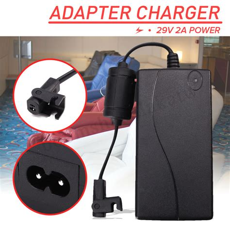 Reclining Sofa Power Supply by 29v 2a Ac Dc 2pin Electric Recliner Sofa Chair Adapter