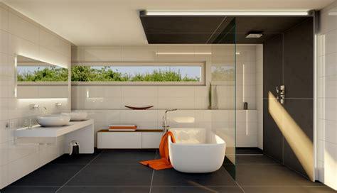 3d Badgestaltung by Planen Sie Individuelle B 228 Der Mit Unserem Badplaner