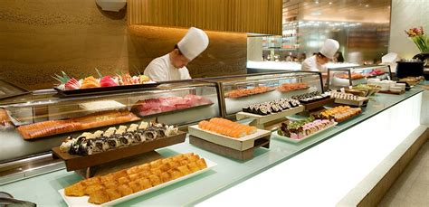 mgm buffet prices mgm rossio seafood buffet dinner macau booking mgm rossio seafood buffet dinner macau