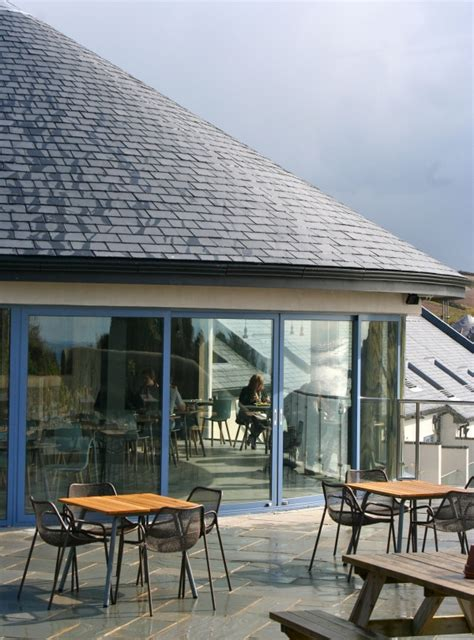 curved patio doors supplier patio doors balcony systems