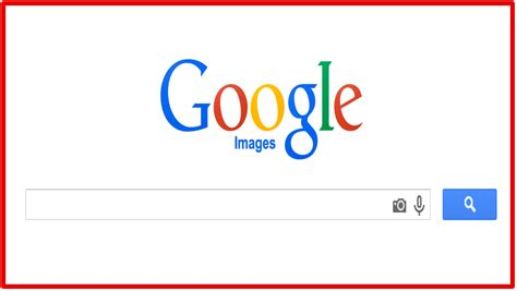 ways   google reverse image search educational