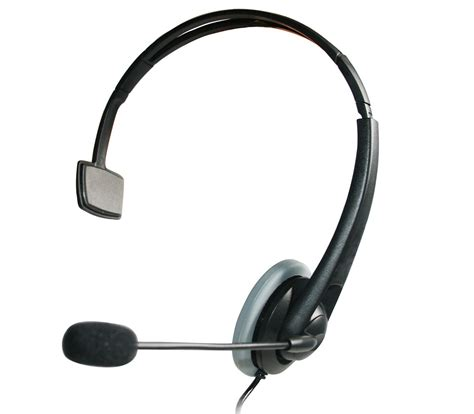 Headset Call Center Js B010 Headset Telephone For Call Center Factory Price On Aliexpress Alibaba