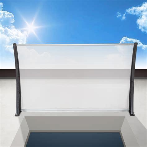 tettoia in plastica casa immobiliare accessori tettoia in plastica trasparente