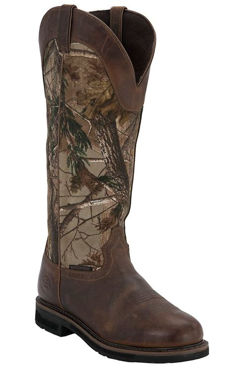 womens snake proof boots 17 best images about snake proof boots on