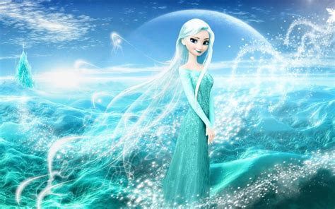 frozen background hd wallpapers hd backgroundstumblr