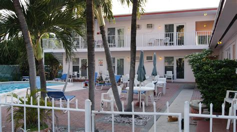 Birch Patio by Motel Birch Patio In Fort Lauderdale Holidaycheck