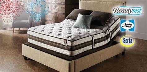 Therapedic Bed Satu Set Dr Pedic 100x200 mattress factory beautyrest sealy posturepedic stearns foster tempur pedic