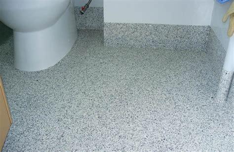 bathroom floor tiles singapore budget for bathroom tiling renovation works renotalk com