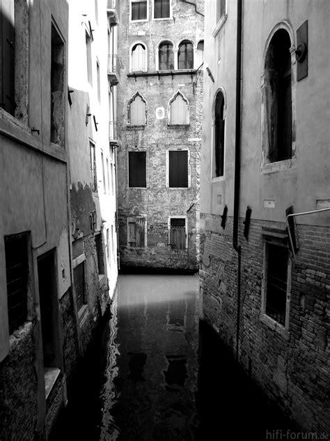 Häuser Zum Anschauen by Venezianische H 228 Userschlucht Hifi Forum De Bildergalerie