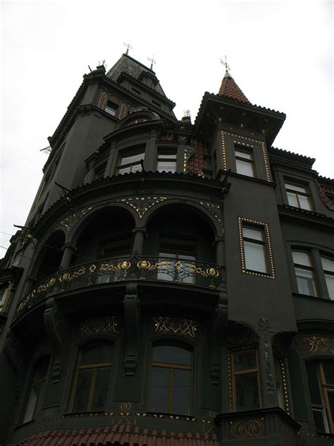 gothic homes fun spooky stuff and trivia spooky gothic victorian black house