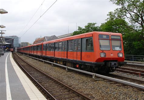 Zoologischer Garten Berlin Bahn by 485 149 Der Db In Berlin Zoologischer Garten