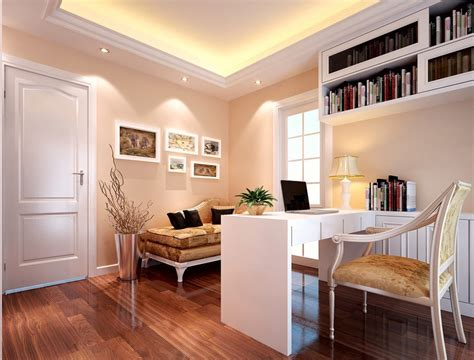 study interior design 3d house free 3d house pictures