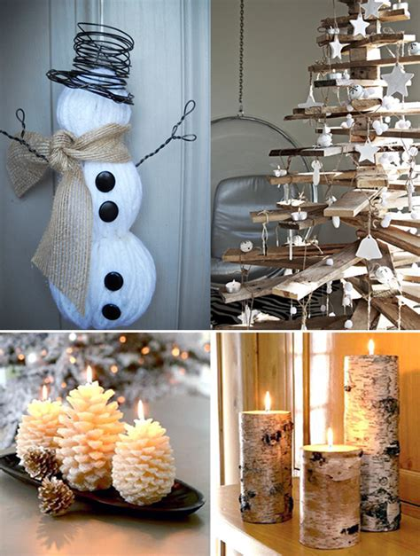 christmas decorations made at home beautiful room ideas christmas decorations to make at home