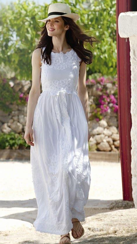 Gamis Zayra Dress Original Aiisha article 2005602 0 c 4 bbb 8900000578 908 470 x 834