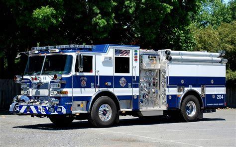 rescue pa pa manheim township rescue