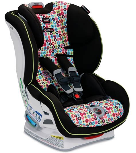albee baby britax boulevard clicktight britax convertible car seats free shipping on strollers