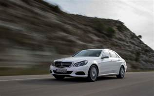 Mercedes Usa Mercedes Usa Selling More Luxury Cars Than In
