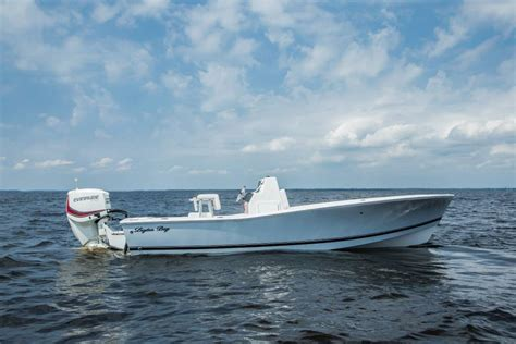 bay boats under 50k bay boat opinions the hull truth boating and fishing forum