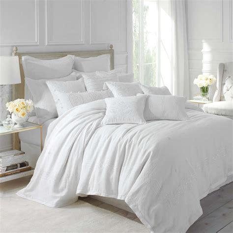 dena bedding discontinued dena atelier somerset bedding