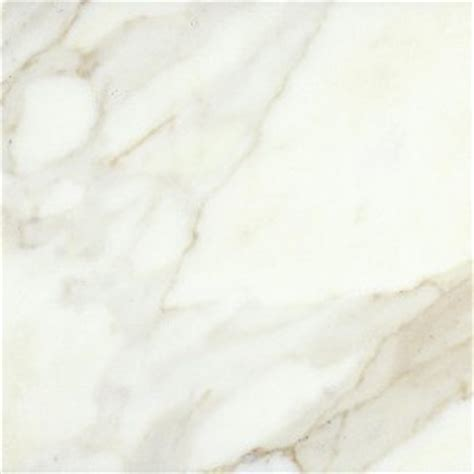 marmor farbe marble countertop colors and marble faq