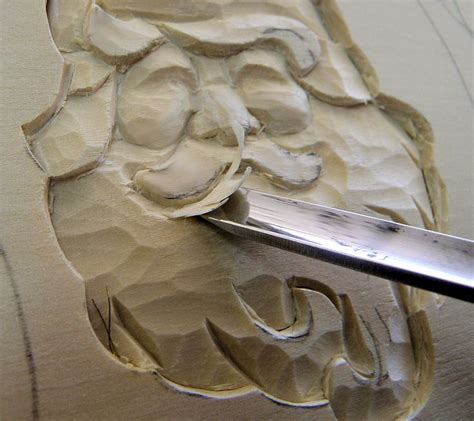 pattern magic gebraucht 389 best wood carving images on pinterest carved wood