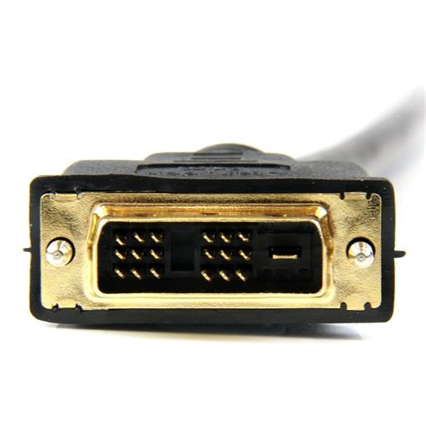 Kabel Monitor Samsung Monitor Samsung S24d390 A Kabel Dvi Hdmi Elektroda Pl