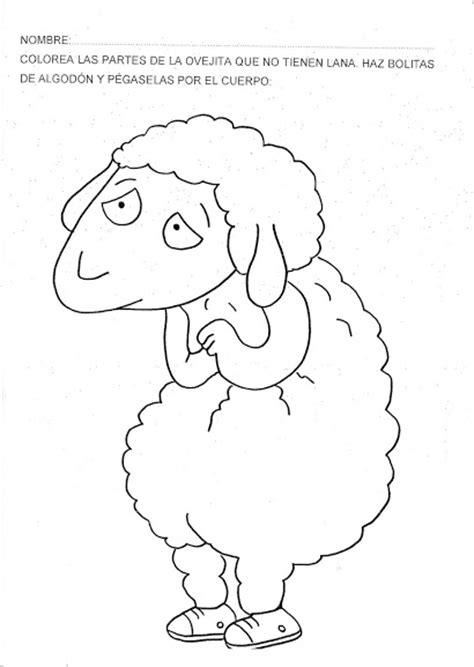 libro la ovejita que vino no quiero ser peter pan mayo 2013