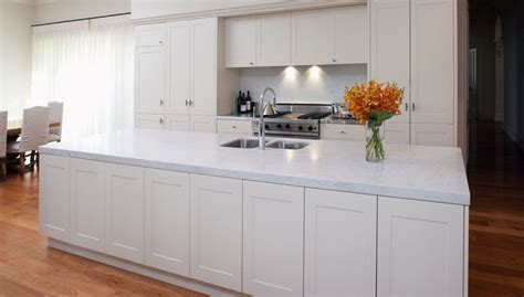 kitchen cabinet flat pack kitchens wangara franke cabinets 08 9302 6664