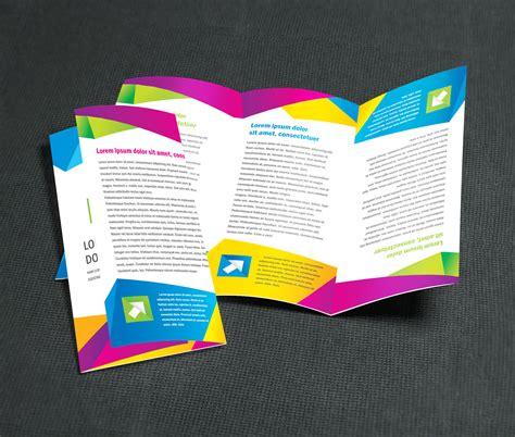 color copies brochures 9 cent color copies