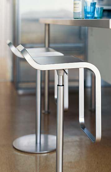 taburetes minimalistas lo 250 ltimo en taburetes minimalistas de dise 241 o decoraci 243 n