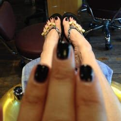Garden Nail Spa Dallas by Garden Nail Spa I Am So Relaxed That I Could Fall A