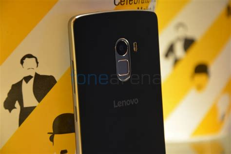 vibe ui themes for lenovo k4 note lenovo vibe k4 note hands on and photo gallery