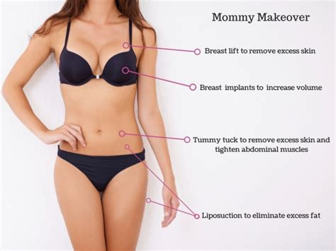 how to do a body makeover at 60 body makeovers over 45 julio garcia m d cosmetic plastic