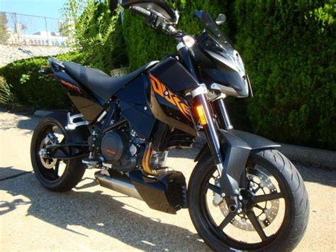 Buy Ktm Duke Buy 2010 Ktm 690 Duke R Standard On 2040 Motos