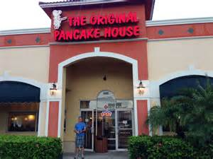 Original Pancake House Original Pancake House Delray Not Our Favorite