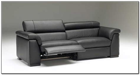 costco brown leather couch brown leather couch costco great costco sofa costco chair