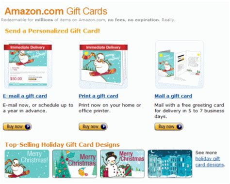 Gift Cards That Make Great Wedding Gifts - print and mail cards 100 images mesmerizing business cards west palm free printing