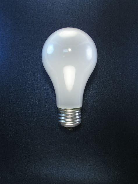 In Light Bulb by Light Bulb Ii By Nikxstock On Deviantart