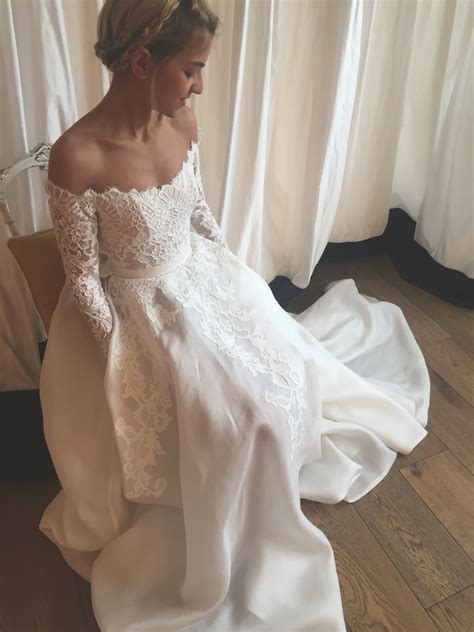 White 1 Wedding Dresses by Wd35 Sleeve Lace Charming Wedding Dresses Wedding