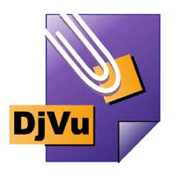 format djvu nach pdf djvu to pdf convert your djvus to pdf online instantly