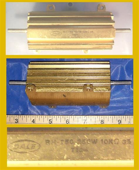 gold third band resistor resistor value gold gold 28 28 images resistor third band gold 28 images resistor color code