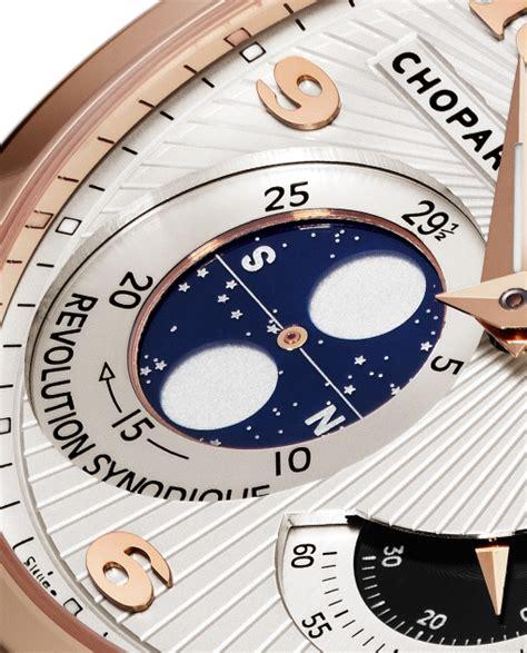 Bvlgari Diagono Rosegold Combi 07 chopard l u c lunar big date chronometer world review