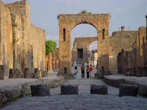 pompeya entradas lugares tur 237 sticos 187 archive 187 pompeya