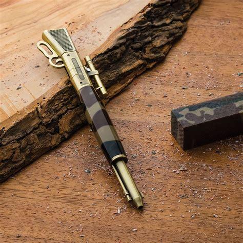 lever action rifle  hardware kit antique brassrockler